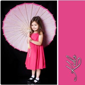 lil dancer