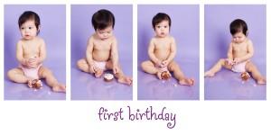 Birthday Princess!