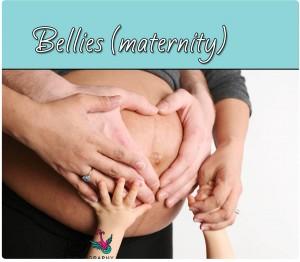 Joyful Belly!