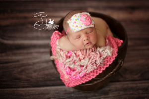 Welcome… sweet Piper