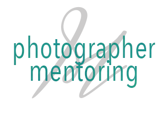 Mentoring with Tracy Joy