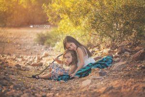 Arizona Sweetness