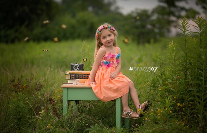 TracyJoy-1685v2