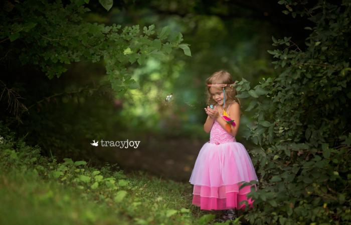 TracyJoy-0925v2