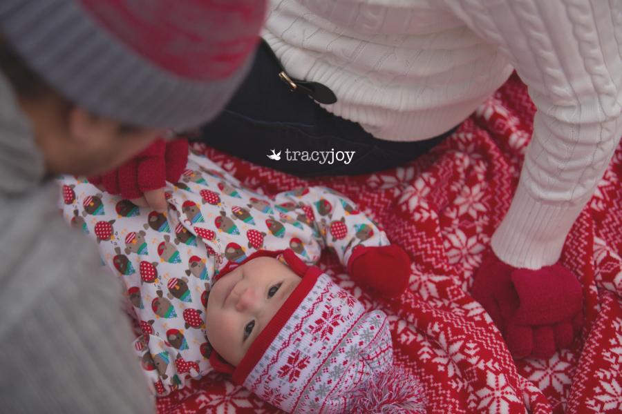 TracyJoy-3462v2