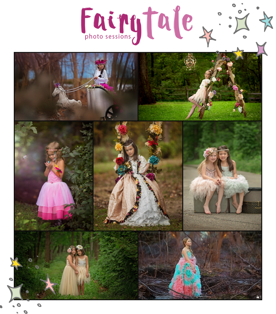 fairytale-sessions