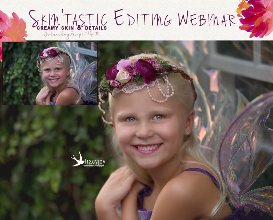skin-webinar