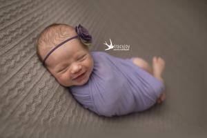 Newborns for 2017