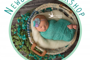 Newborn Workshop – Alton Illinois – February 2017