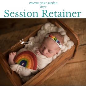 session retainer