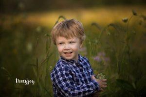 Blondies – Chicago Child Photographer