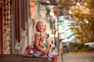 Beautiful Alton – NW Illinois Photographer